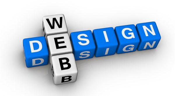 web-design111